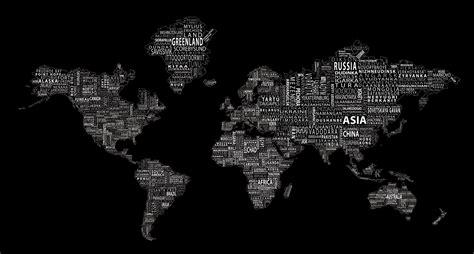 free black world map background at cool 187 monodomo