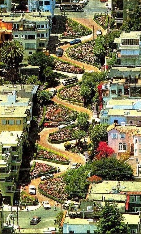 lombard st san francisco ca lombard st san francisco ca great places in us pinterest