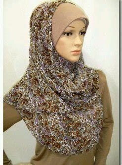 Jilbab Cantik Pashmina Ima Scarf Murah Berkualitas phasmina instan praktis moezana pusat busana muslimah gamis dress dan aneka jilbab