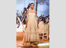 Best Manish Malhotra Salwar Kameez Collection | Punjab ... Indian Designer Bridal Dresses 2017