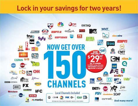 direct tv    reviews television service providers  kalakaua ave waikiki