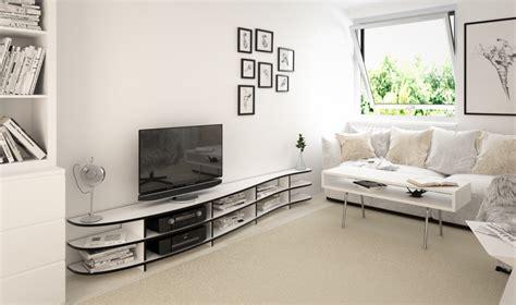 formbar tv okinlab