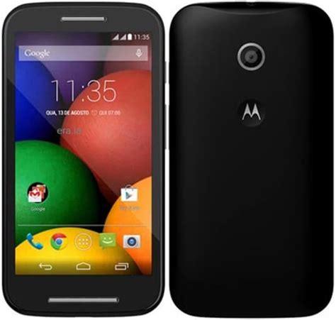 Hp Motorola Moto E Dual Sim Motorola Moto E Dual Sim