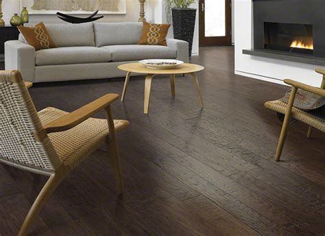 super floors everett thefloors co