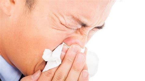 allergie aujourd hui allergie reconnaitre et traiter les sympt 244 mes pour