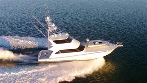 saltwater fishing boats used used saltwater fishing boats for sale page 4 of 289