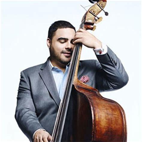 robert rodriguez jazz piano papo vazquez carlos henriquez at dizzy s latin jazz network