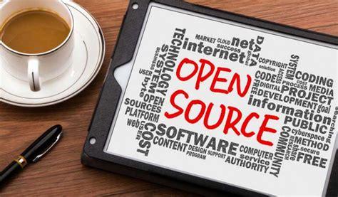best open source cart open source shopping cart best shopping cart reviews