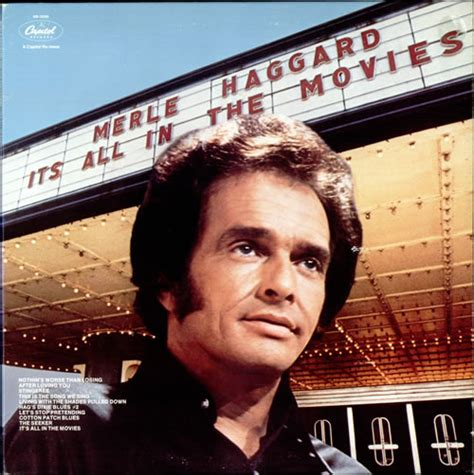 Dixie Blues merle haggard hag s dixie blues no 2 lyrics genius