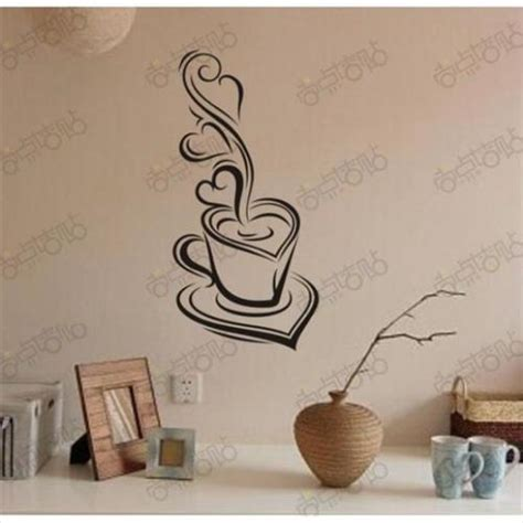 best diy wall painting designs ideas diy craft projects best diy wall painting designs ideas diy craft projects