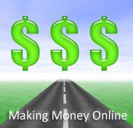 Can U Make Money Online - learn how to make money online how to make money online