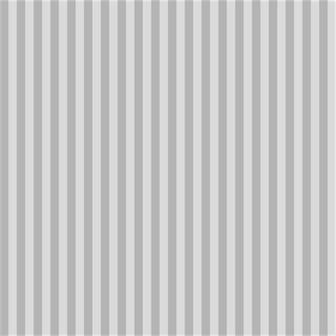 grey vertical wallpaper vertical stripes background codes and photos for twitter