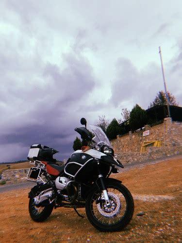 cekme belgeli motosikleti trafige sokmak