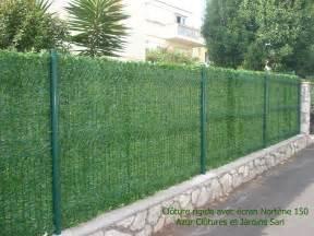 cloture de jardin vial meilleures id 233 es cr 233 atives pour