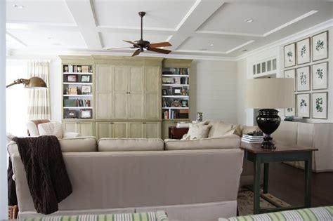shallow coffered ceiling shallow coffered ceiling at home the o