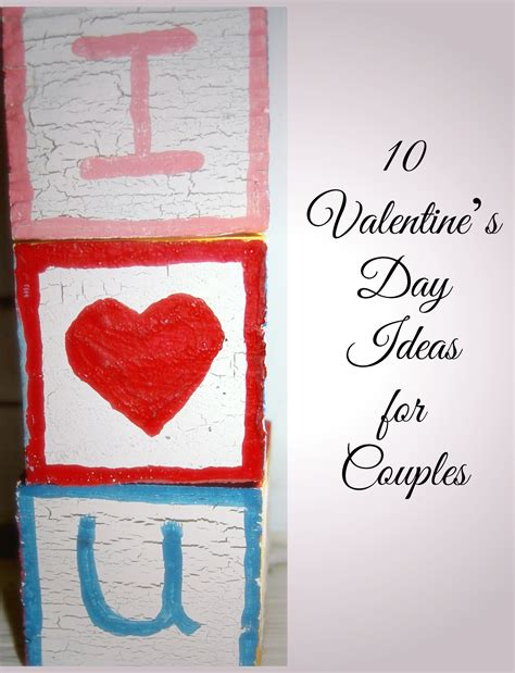 valentines ideas for couples valentines day ideas for couples 28 images 1000 ideas