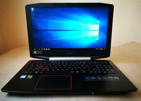 Acer Aspire Vx15 Vx5 591g 79gm acer aspire vx5 591g vx15 teszt techkalauz