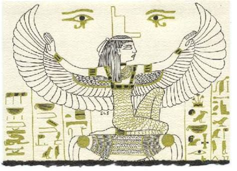 buscar imagenes egipcias leyendas egipcias