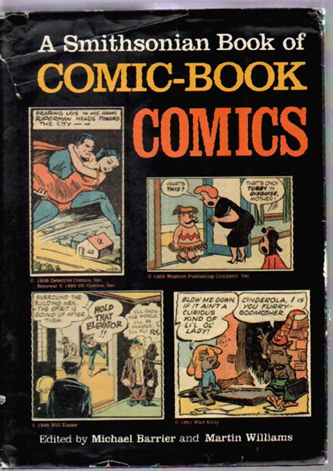 celebrated criminal cases of america classic reprint books a smithsonian book of comic book comics the golden age
