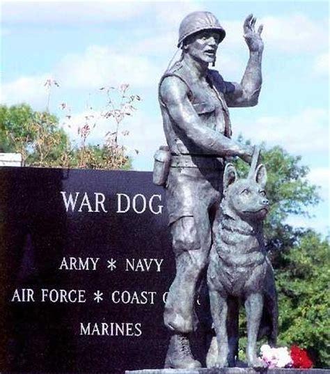 war dogs wiki war memorial bristol township pennsylvania wiki fandom powered by