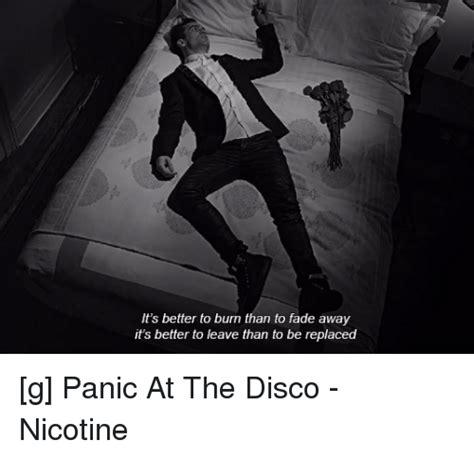 burning down the nicotine armoire lyrics burning the nicotine armoire lyrics 17 best images about