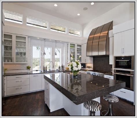 Kitchen Countertops At Lowes by Kitchen Countertops Lowes Home Design Ideas