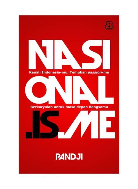 Me Me Me Read Online - nasional is me read online download nasional is m