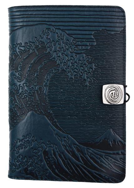 oberon design kindle cover w oberon design