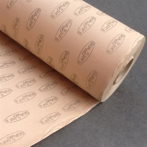 How To Make A Paper Gasket - guamotor gasket material grade e guamotor gasket paper e