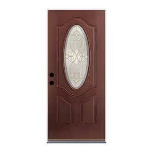 Lowes Exterior Entry Doors Exterior Doors Lowes Bukit