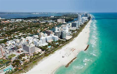 Imagenes En Vivo De Miami Beach | hotel riu plaza miami beach hotel en miami beach hotel