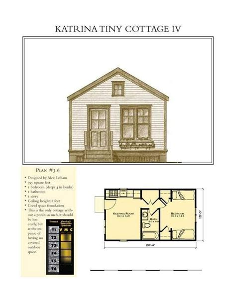 katrina house plans katrina cottage plans homestartx com