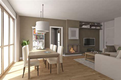 lade da tavolo moderne lade moderne per soggiorno lade e plafoniere per cer lade