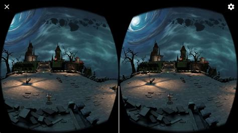 Vr Android the best vr for android androidpit