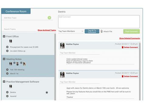 Blueprint Online achievement blueprint online poductivity software
