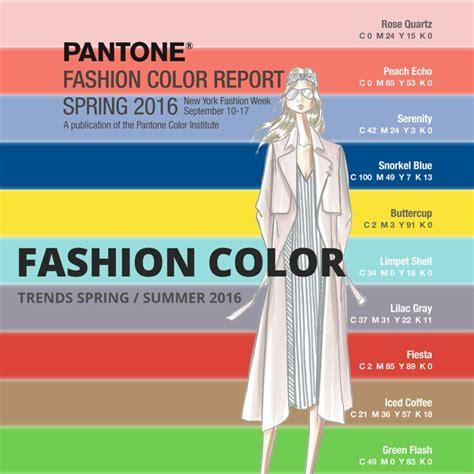 moderne farben 2017 moderne wandfarben f 252 rs jahr 2016 welche sind die neuen