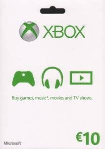 Xbox Gift Card 15 Euro - xbox guthaben online kaufen code sofort per e mail
