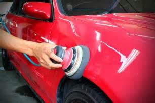 waxing a new car how to wax a car with a buffer uncategorized seva call