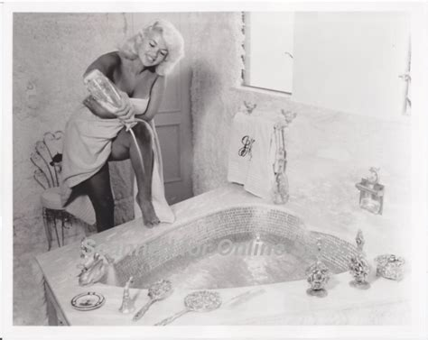 jayne mansfield bathtub jayne mansfield bathtub 28 images jayne in the heart