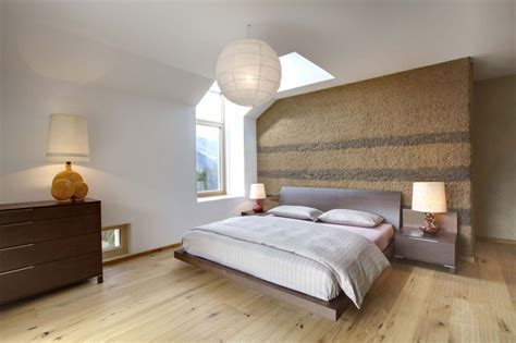 bedroom flooring ideas 33 rustic wooden floor bedroom design inspirations