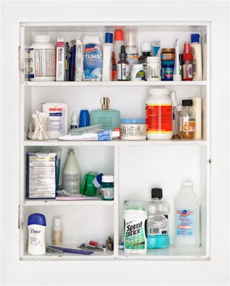 Organiser Container Tempat Isi 12 Lameila the must haves for your college medicine cabinet