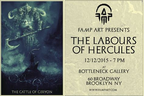 the labours of hercules skinner fart bottleneck gallery delve into greek mythology with the labours of
