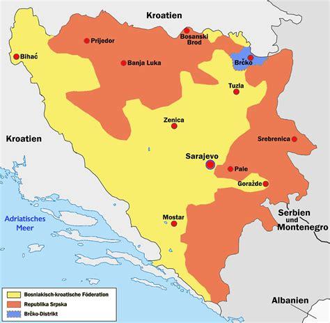 putins  project republika srpskas independence