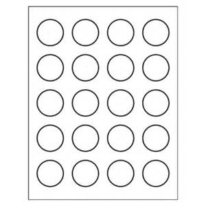avery template 22807 avery flower address label 20 per sheet q a images frompo