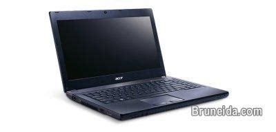 acer i5 laptop computers for sale in brunei muara