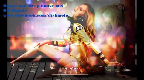 deep house music download blogspot deep house mix 2013 hd music video download vintageprogram
