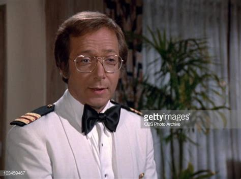love boat download episodes bernie kopell stars as doc on the love boat framegrab from