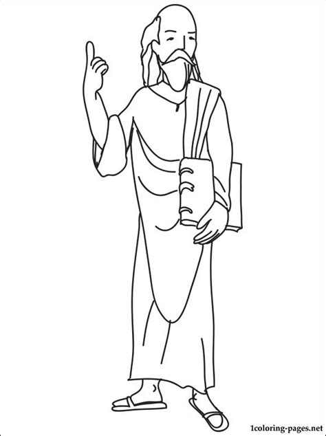 philosophy coloring book review philosophers coloring pages coloring pages