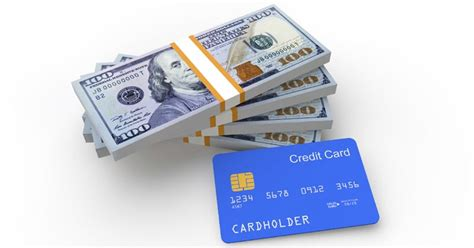 make money credit cards how credit card issuers make money on credit cards