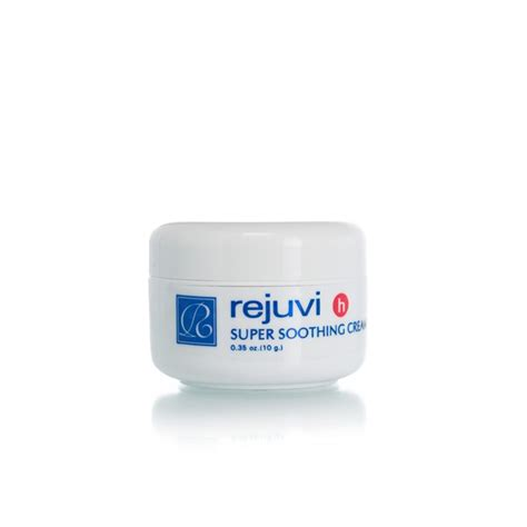rejuvi tattoo removal cream for sale rejuvi removal and tatttoo cosmetic spmu
